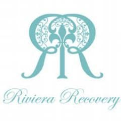 Looking For Private Sober Living In Malibu Beach? Riviera Recovery Offers  Variety Of Addition Recovery Services That Will Jumpstart New Life! Join Us  Today!