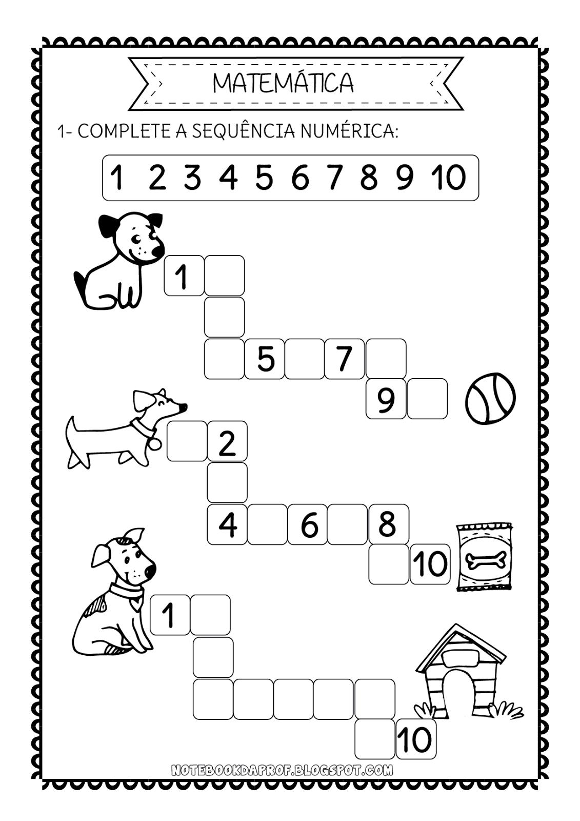 Pin de adriana en cuaderno de notas pinterest n meros for Grado superior de jardin de infancia