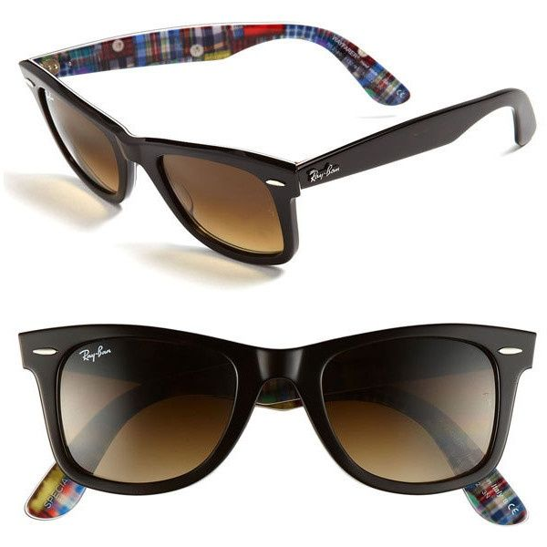 31e3ab8e61616 It s pretty cool (    RAY BAN OUTLET! I enjoy this 12.99   Dream ...