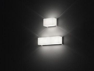 Vanni lampadari