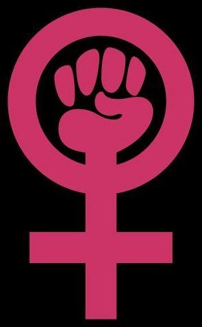 Stop Violence Against Women Us National Domestic Violence Helpline