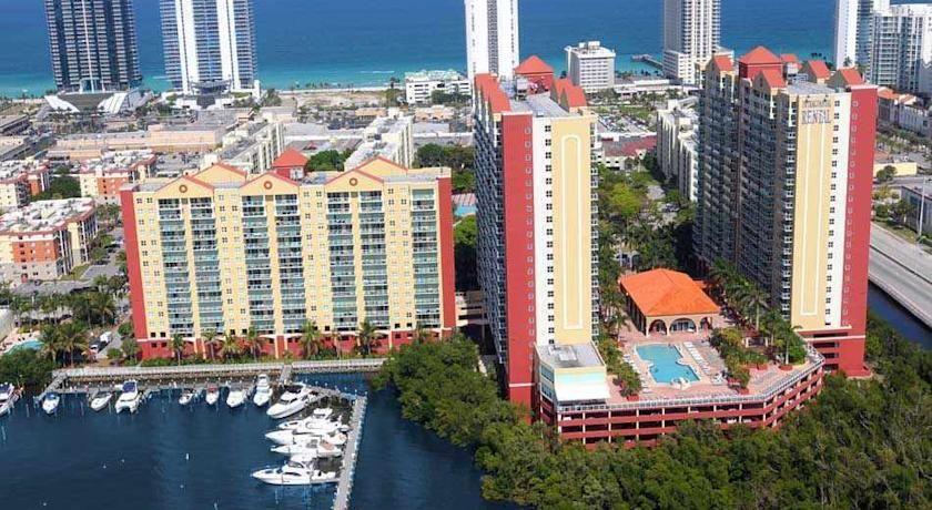 Apartment Intracoastal Yacht Club Sunny Isles Beach Usa Booking Com Miami Vacation Sunny Isles Sunny Isles Beach