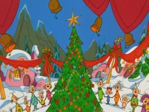 christmas tv schedule we have a massive list of nearly every christmas movie and tv episode during the 2014 holiday season - 2014 Christmas Shows On Tv