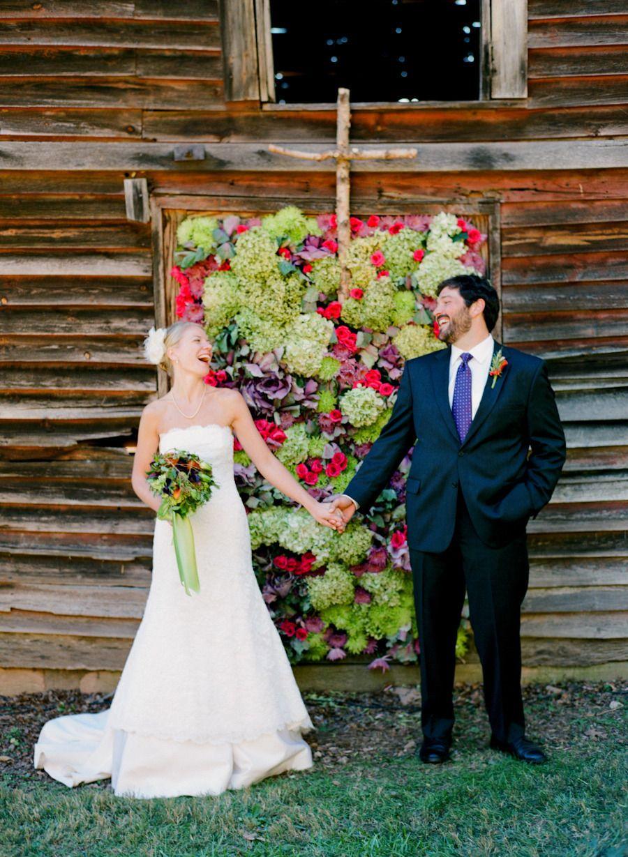Charlottesville wedding from jen fariello photography backdrops