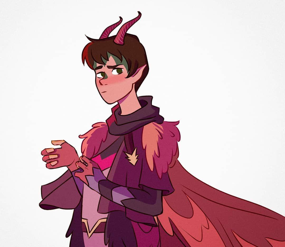 Pin By Rayllumiscanon On The Dragon Prince Dragon Princess Cartoon Cartoon Shows