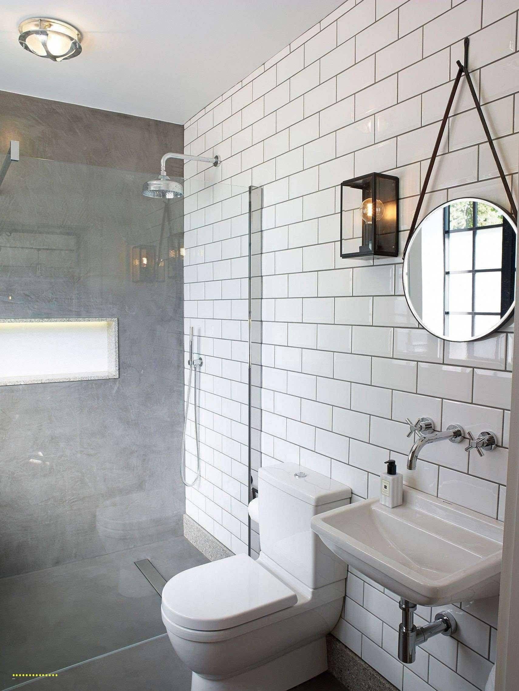 Pinterest Home Decor Bathroom More Image Visite Tile Bathroom Elegant Bathroom Small Bathroom