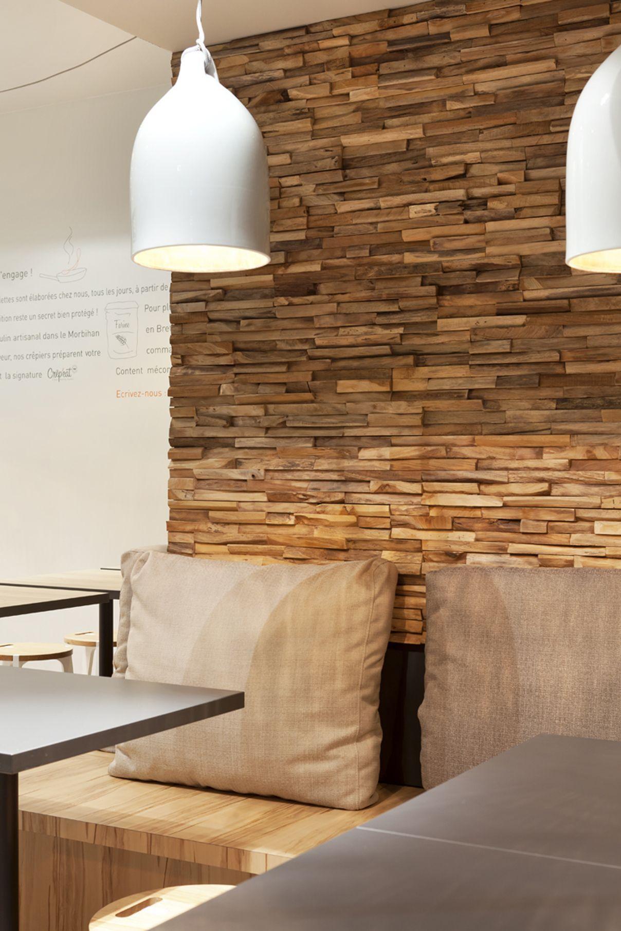 Wandverkleidung Holz Wandverkleidung Holz Wandverkleidung Holz In 2020 Holzwand Wandverkleidung Holz Innen Holzpaneele
