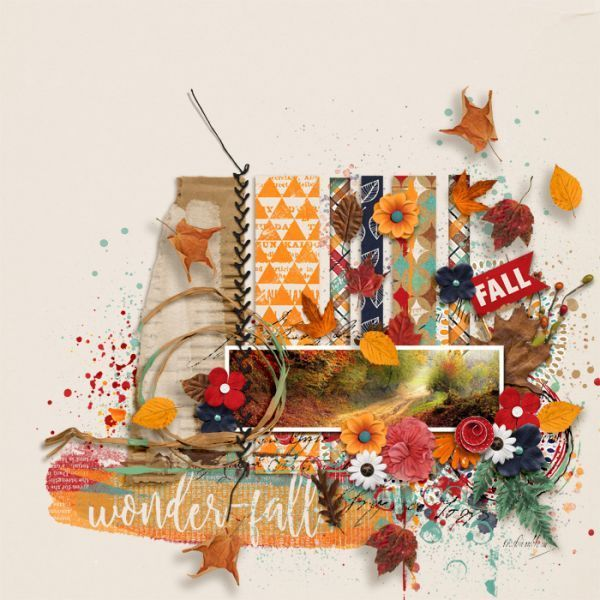You Are Wonder-Fall Kit by Amanda Yi, Studio Basic Designs & Two Tiny Turtles http://www.sweetshoppedesigns.com/sweetshoppe/product.php?productid=34782&cat=845&page=2 NEEDLE IN HAYSTACK | by Jimbo Jambo Designs http://shop.thedigitalpress.co/Needle-in-haystack-Templates.html