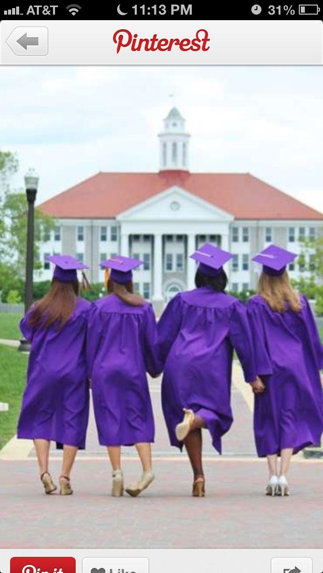 Jmu grad | College | Pinterest