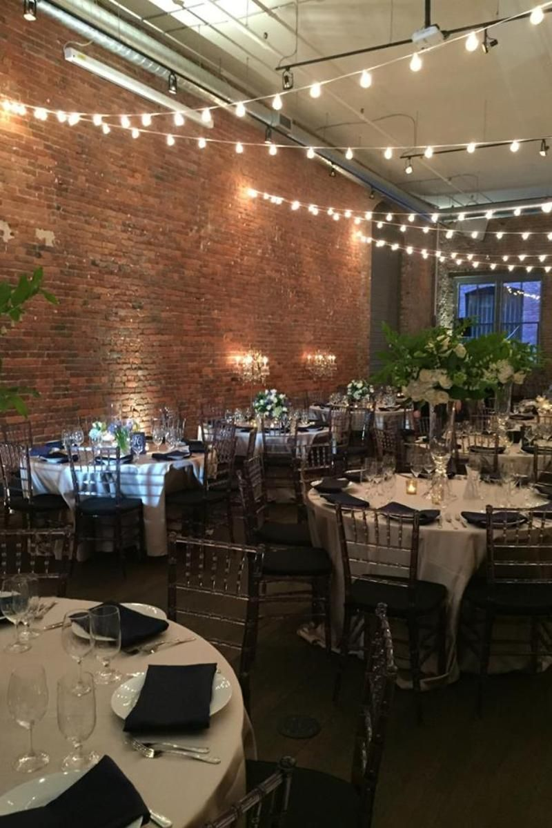 Axis pioneer square x mas party 2016 pinterest squares axis pioneer square weddings price out and compare wedding costs for wedding ceremony and reception venues in seattle wa junglespirit Choice Image