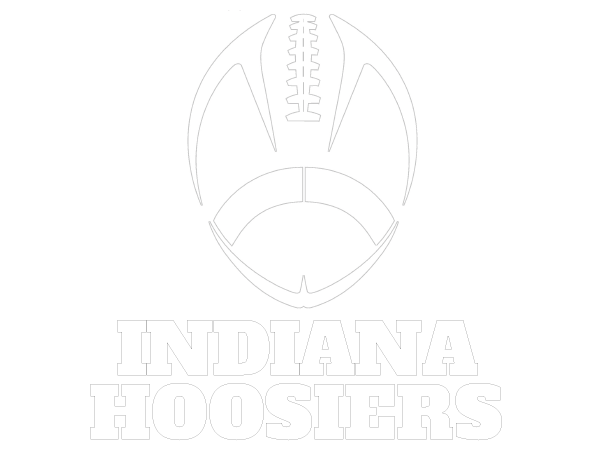 Printable Indiana Hoosiers Coloring Sheet Football Coloring Pages Coloring Sheets Carolina Panthers