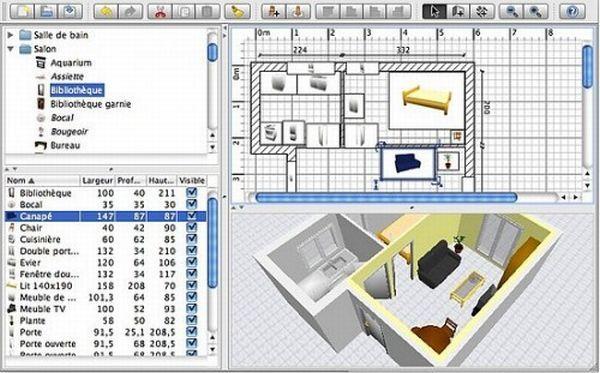 3d visuals on screen interior design Google Search KLC Project