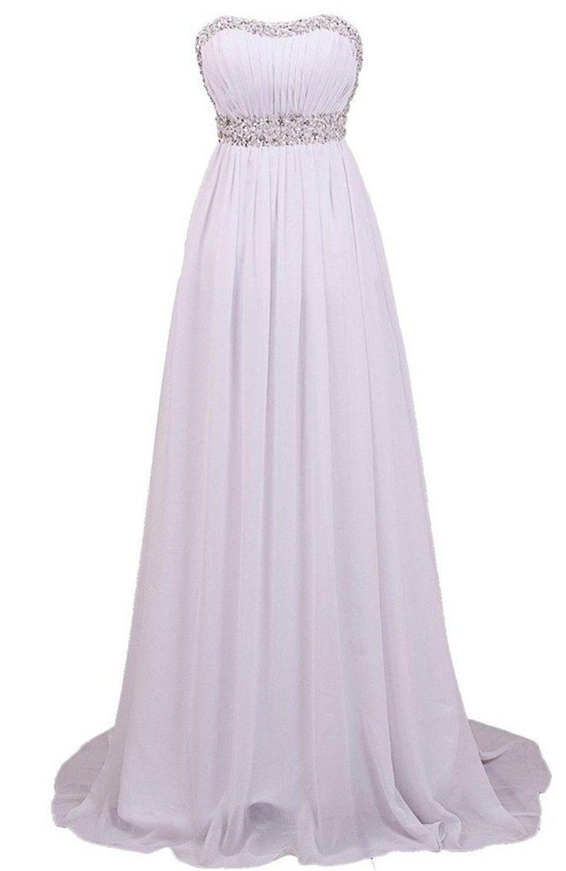 Evening dress gala largos sexy backless long prom dresses ivo