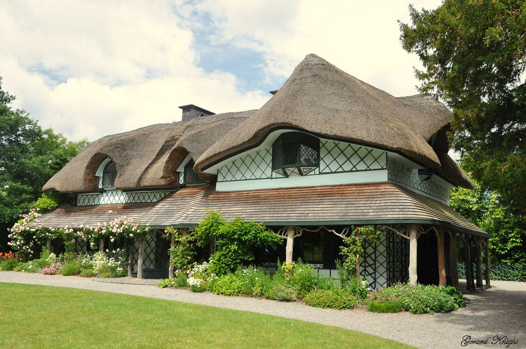 Swiss Cottage Swiss Cottage Cottage House Styles