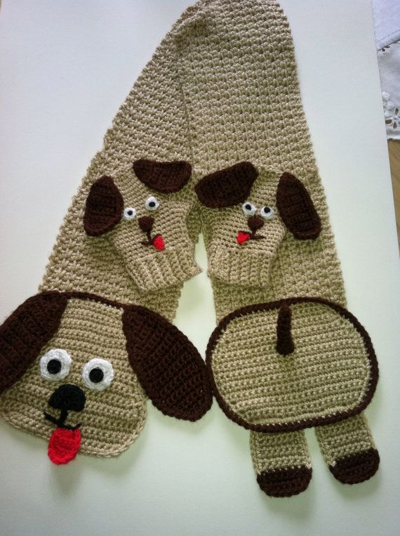 So cute ..Free pattern Idea for using in farm quilt | crochet ...