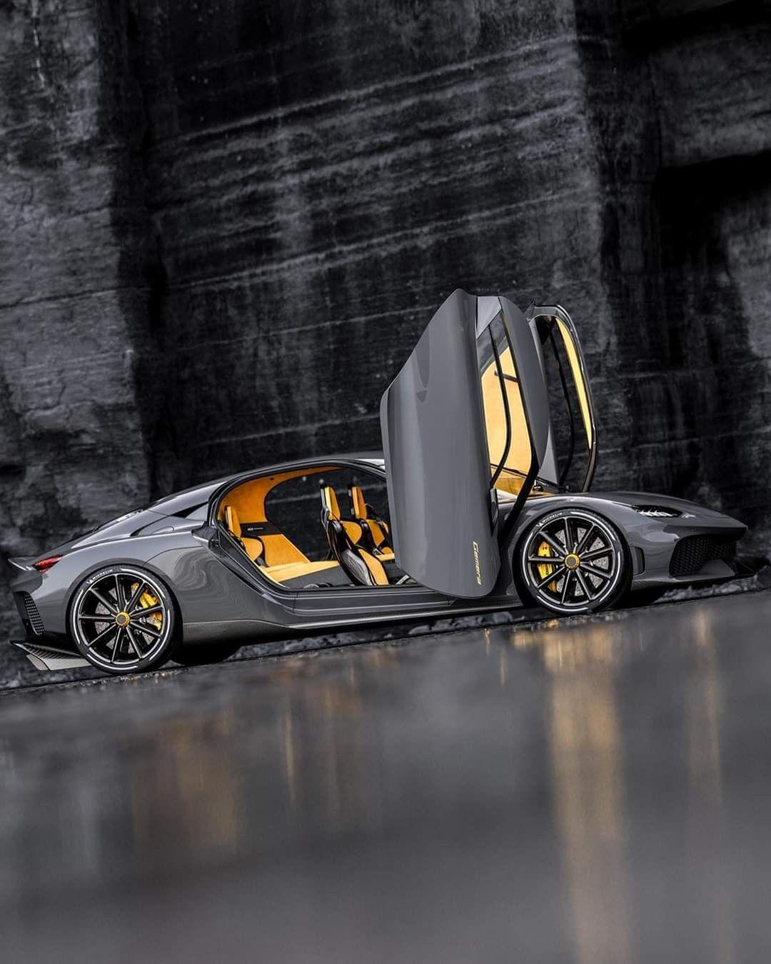 Pin By Fire Ninhe On Tachki In 2020 Koenigsegg Futuristic Cars Super Cars