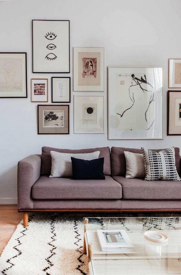 Home interior design kerala cost also rh pinterest