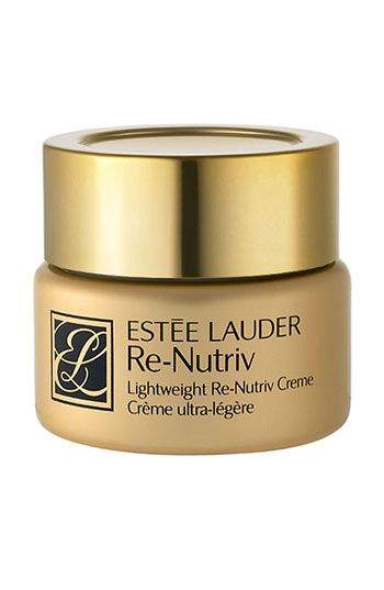 estee lauder by estee lauder estee lauder re-nutriv light weight cream--/1.7oz for women TinkSky TS30 540-Needles Micro-needle Roller Medical Therapy Skin Care Tool - 3.0mm Needle Length (Black+Rosy)