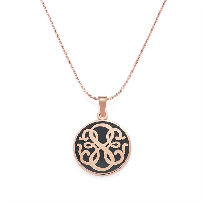 Charcoal Path Of Life Expandable Necklace Alex And Ani Necklaces
