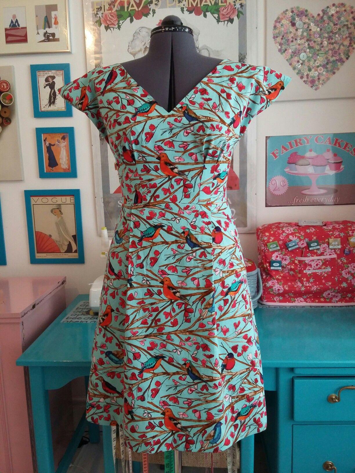 сновидении вам шитье для отделки платьев картинки продаже