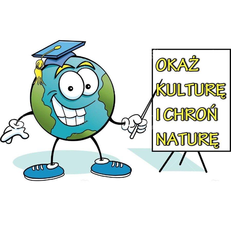 Dzien Ziemi Hasla Ekologiczne Do Druku Do Ozdoby Sali Przedszkola Szkoly Szablony Przedszkola