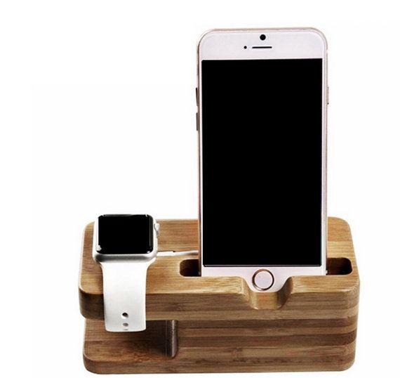 Heute 15 Off Kostenloser Versand Weltweit Neue Apple Watch Und Iphone Aufladen Stehen Die Iwatc Apple Watch Holder Apple Watch Charger Apple Watch Docking