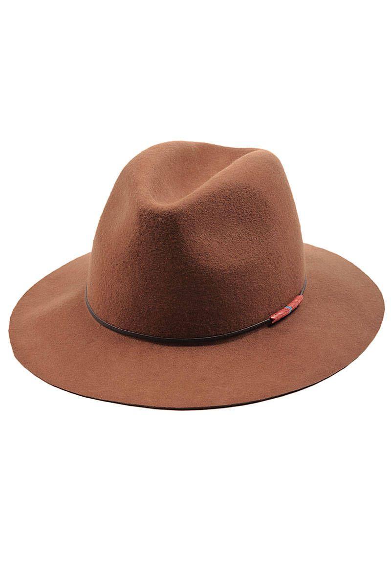 9063152489989 Best Hats - Stylish Hats for Women - Harper s BAZAAR