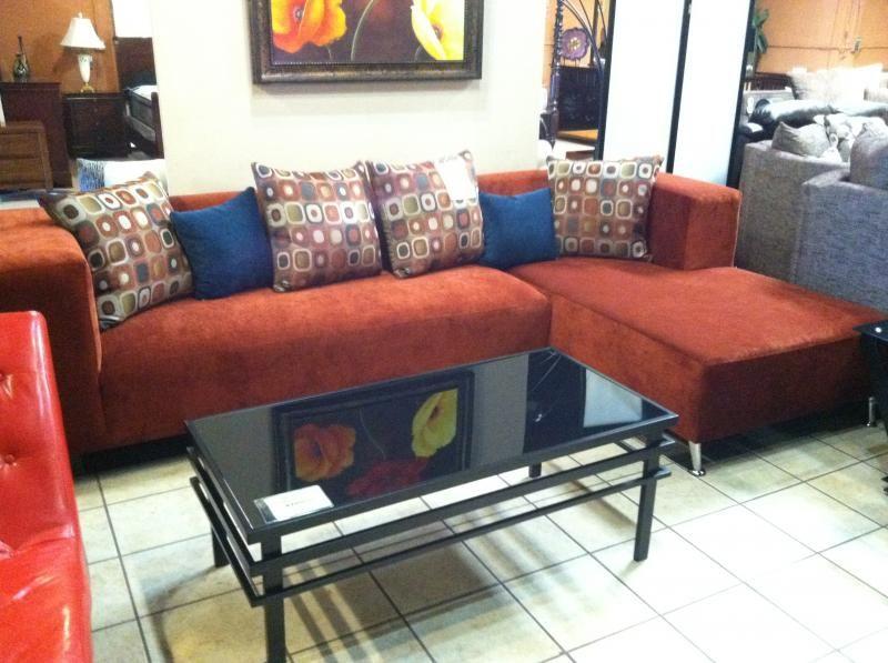 Genesis Furniture Living, Genesis Custom Furniture