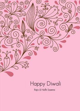 Vintage lace diwali cards soulfulmoon greeting cards pinterest google image result for httpbloguploadspurpletrailblog m4hsunfo