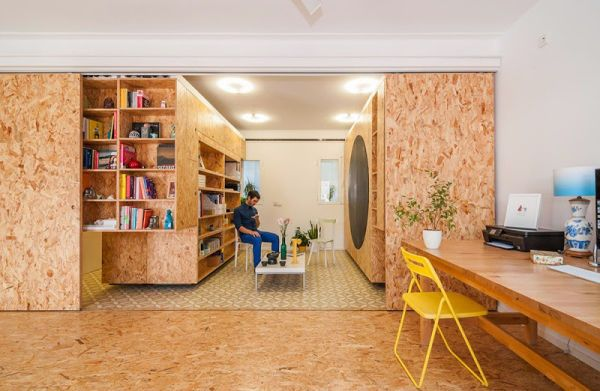 06-all-i-own-house-madrid-pkmn-architectures