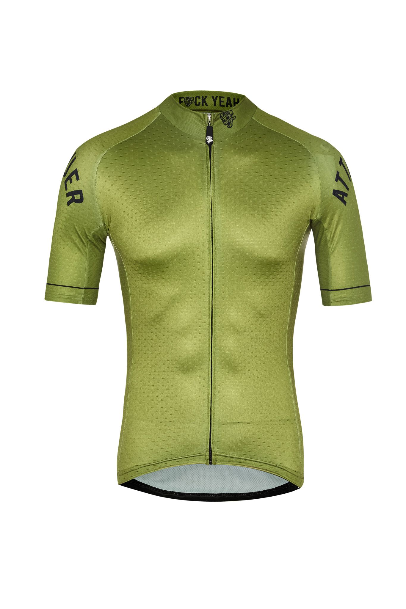 The Core jersey is based around our tried and tested jersey that we ve been 9901ad8cd