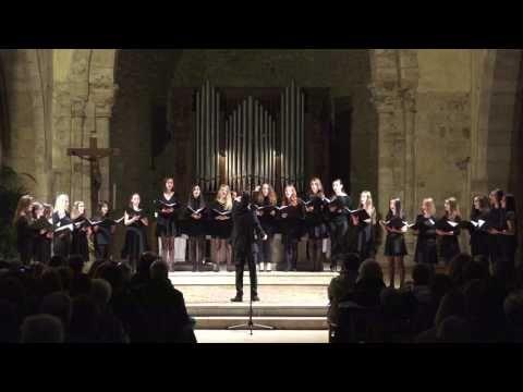 Violette - Trailer VOSE - YouTube