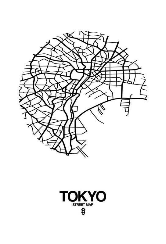 Tokyo Alu Dibond Druck Jetzt Bestellen Unter: Https://moebel.ladendirekt.de/ Dekoration/bilder Und Rahmen/poster/?uidu003de63acd7f 3c42 5dcb B39b  ...