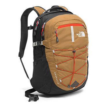0407344c1e The North Face Borealis Backpack Bag
