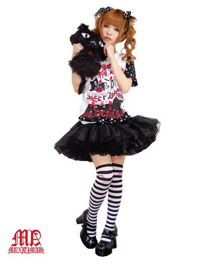 Punk Lolita - Google Search