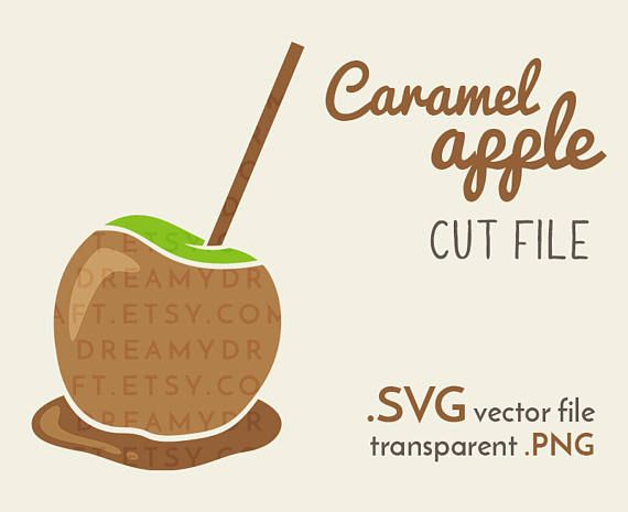Pin On Svg Clip Art Cut Files