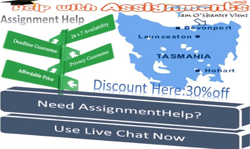Help_with_Assignments is a reliable and highquality