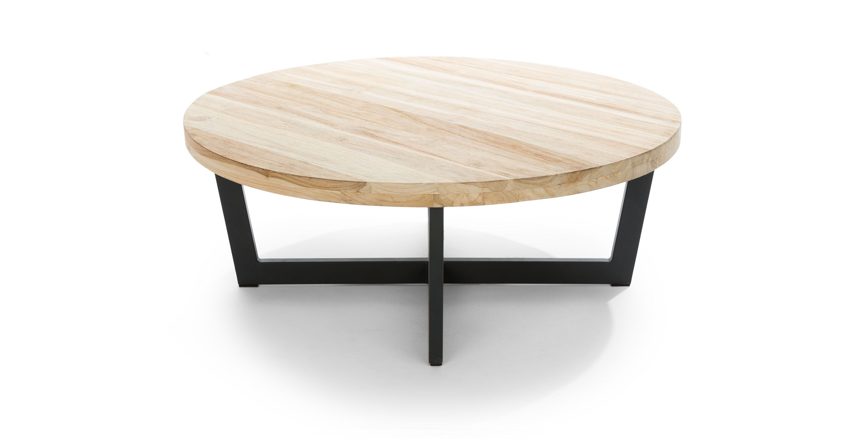 Toba Coffee Table Coffee Table Mid Century Modern Coffee Table Coffee Table Farmhouse [ 1500 x 2890 Pixel ]