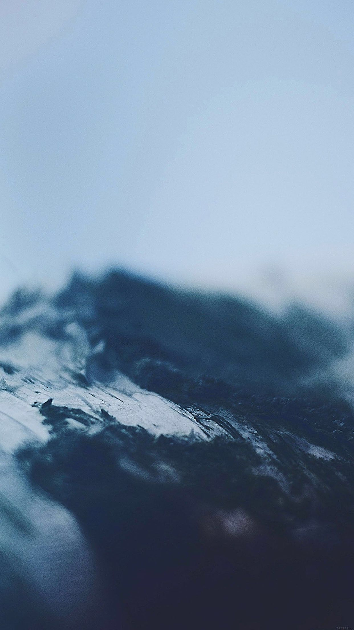 40 Awesome iPhone 6 & 6+ Wallpapers Best iphone