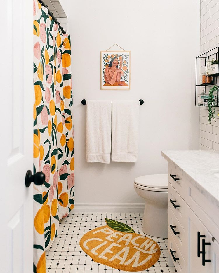 #Bathroom Decor #Bathroom Decor apartment #Bathroom Decor diy #Bathroom Decor elegant #Bathroom Decor ideas #Bathroom Decor ideas colors #Bathroom Decor ideas small #Bathroom Decor master #Bathroom Decor modern #Bathroom Decor pink #boho Bathroom Decor #farmhouse Bathroom Decor #rustic Bathroom Decor Wendy (thekwendyhome) • Instagram photos and videos    Are you looking for small bathroom decorating ideas? If so you are not alone. People spend a lot of grow old and keep decorating the pub...