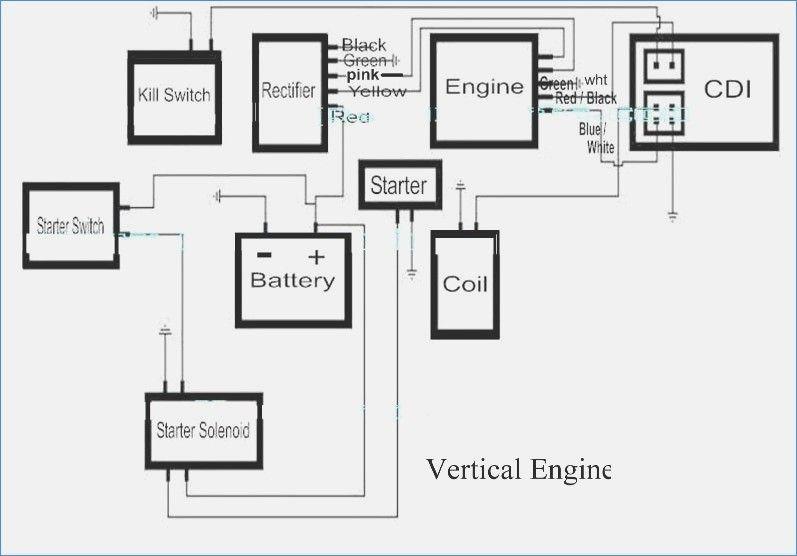 Taotao 110cc Atv Wiring Diagram Luxury Tao Tao 110cc Atv Wiring Diagram Nevestefo Circular Flow Diagram