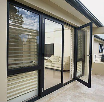 Aluminum Doors Buy Doors Product On Alibaba Com Aluminium French Doors Entry Doors With Glass Aluminium Door Design