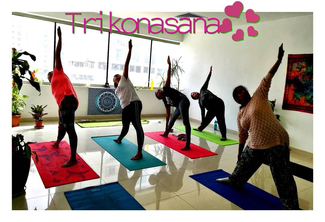 #yoga#yogachallenge#fitness#fitnessmodel#yogaposeose#health#yogis#travel#yogagirl#yogafreak#yoginis#...