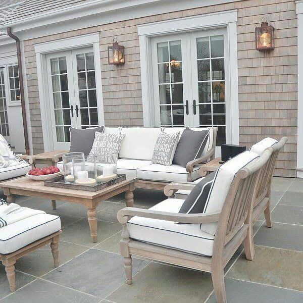 Hgtv Home Design Ideas: Pin On For The Home