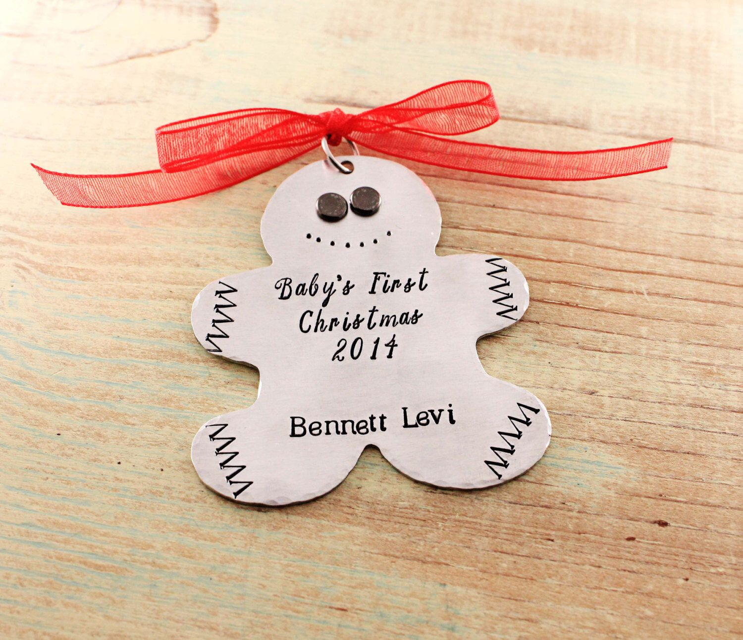 Babies first christmas image by Sonia Taba on Book mark ...