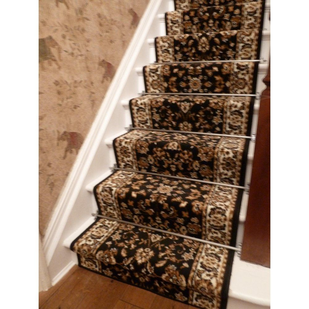 Animal Print Rug Runners For Stairs: High Resolution Carpet Stairs Runner #3 Carpet Runner On