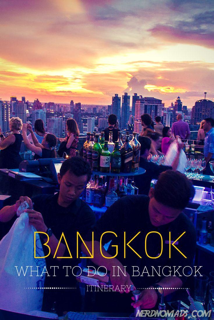 dating japan in bangkok osaka