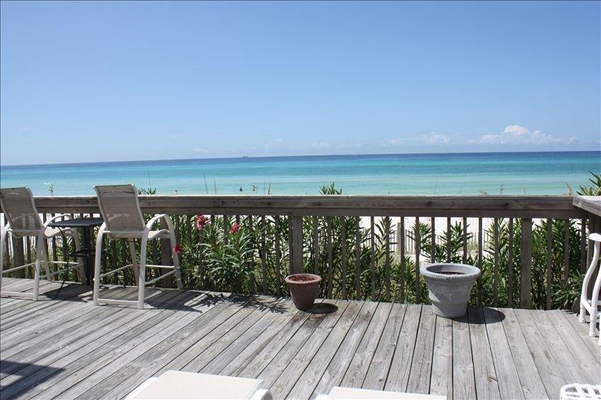House vacation rental in Panama City Beach Area from VRBO.com! 4 bedrooms, sleeps 15  $4500