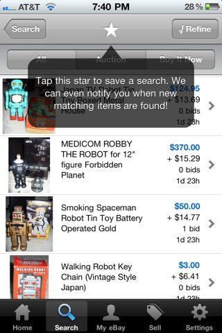 Ebay Http Itunes Apple Com Us App Ebay Mobile Id282614216 Mt 8 Ign Mpt Uo 3d2 Ebay Mobile Ebay App