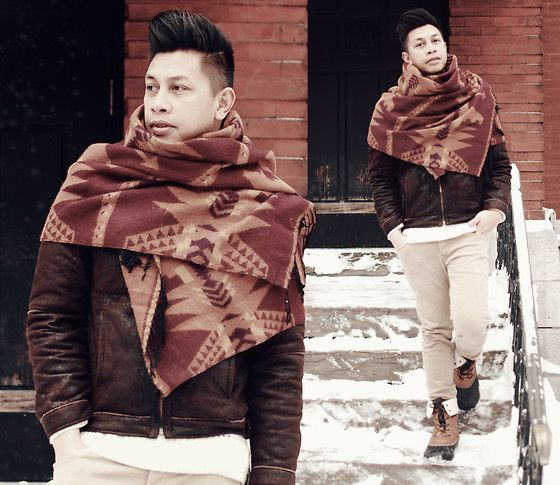 menswear, mensstyle, mensfashion, OOTD, winterlook, casual, #mensfashion #mensstyle #trend #styleblogger #fashionblogger #winter